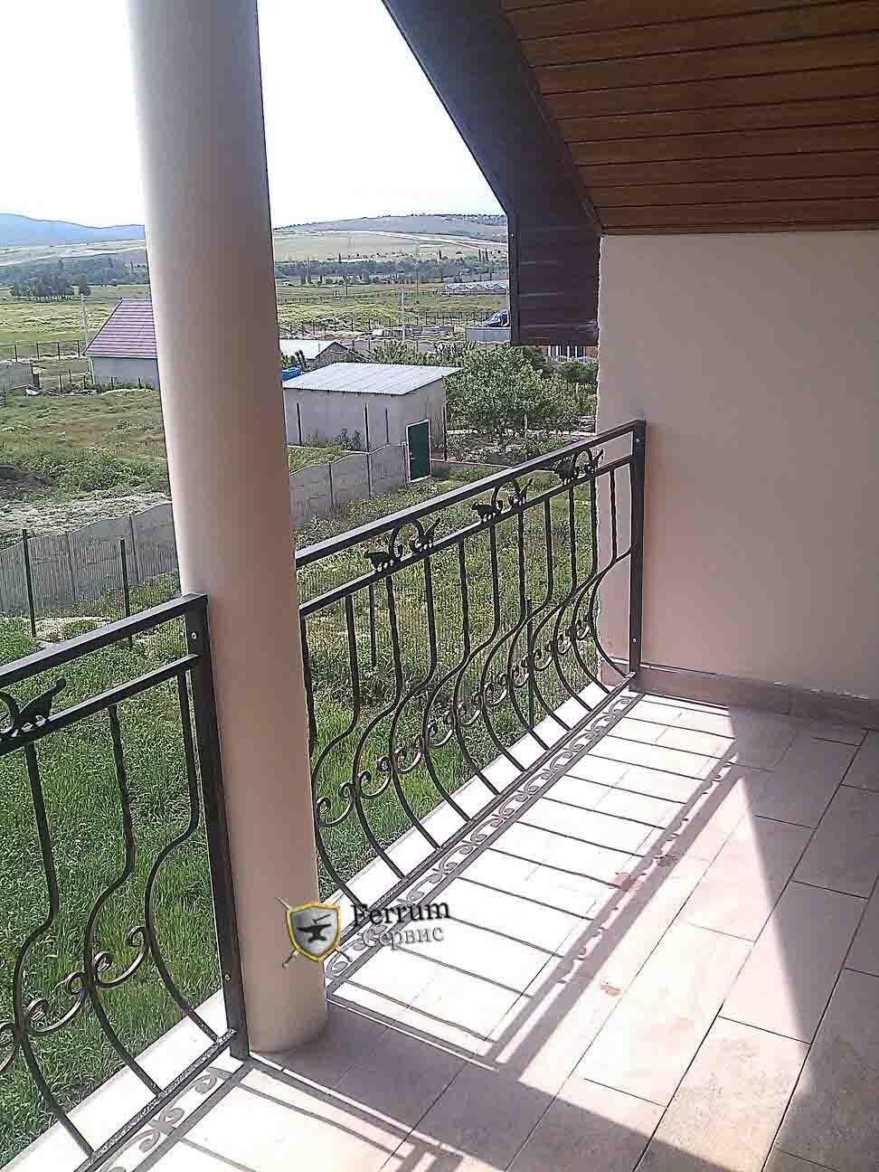балкончик22