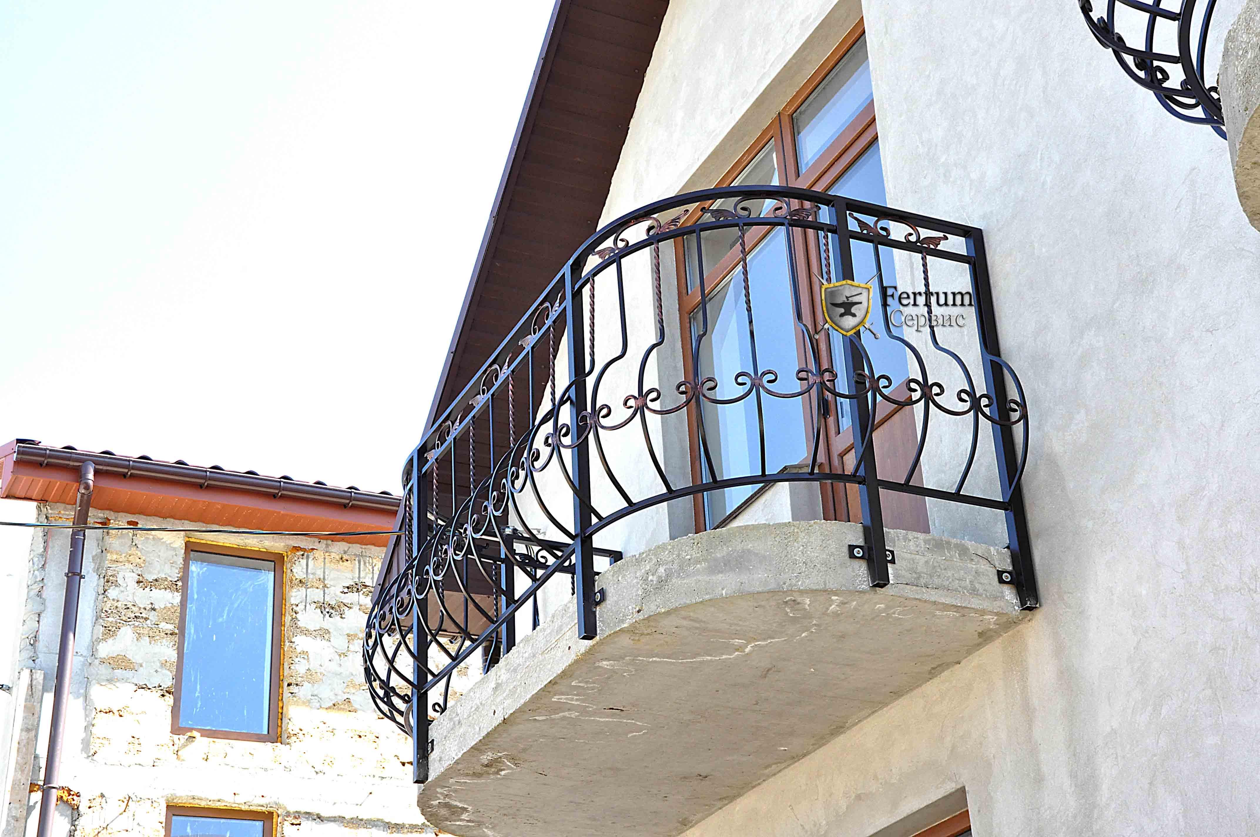 балкончик4,04