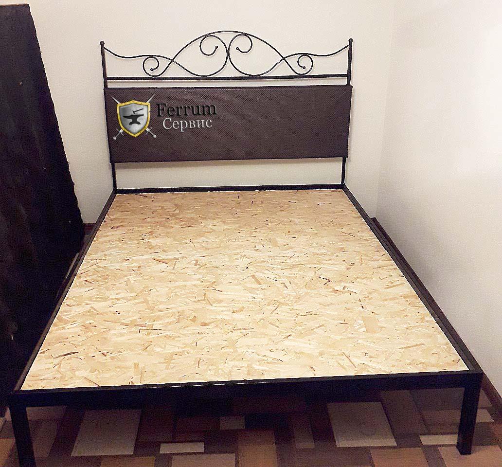 кровать2