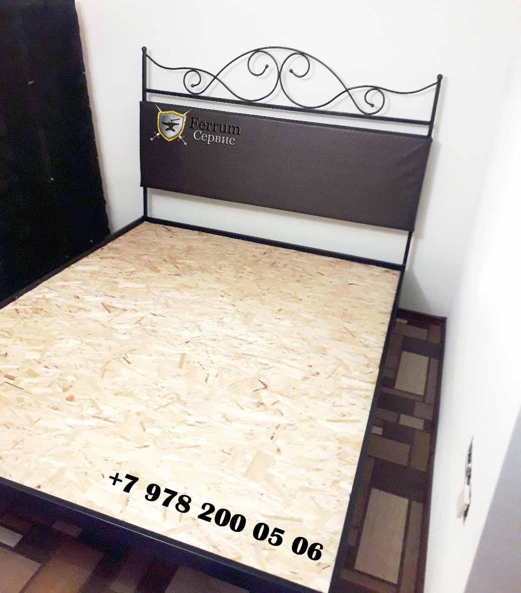 кровать3