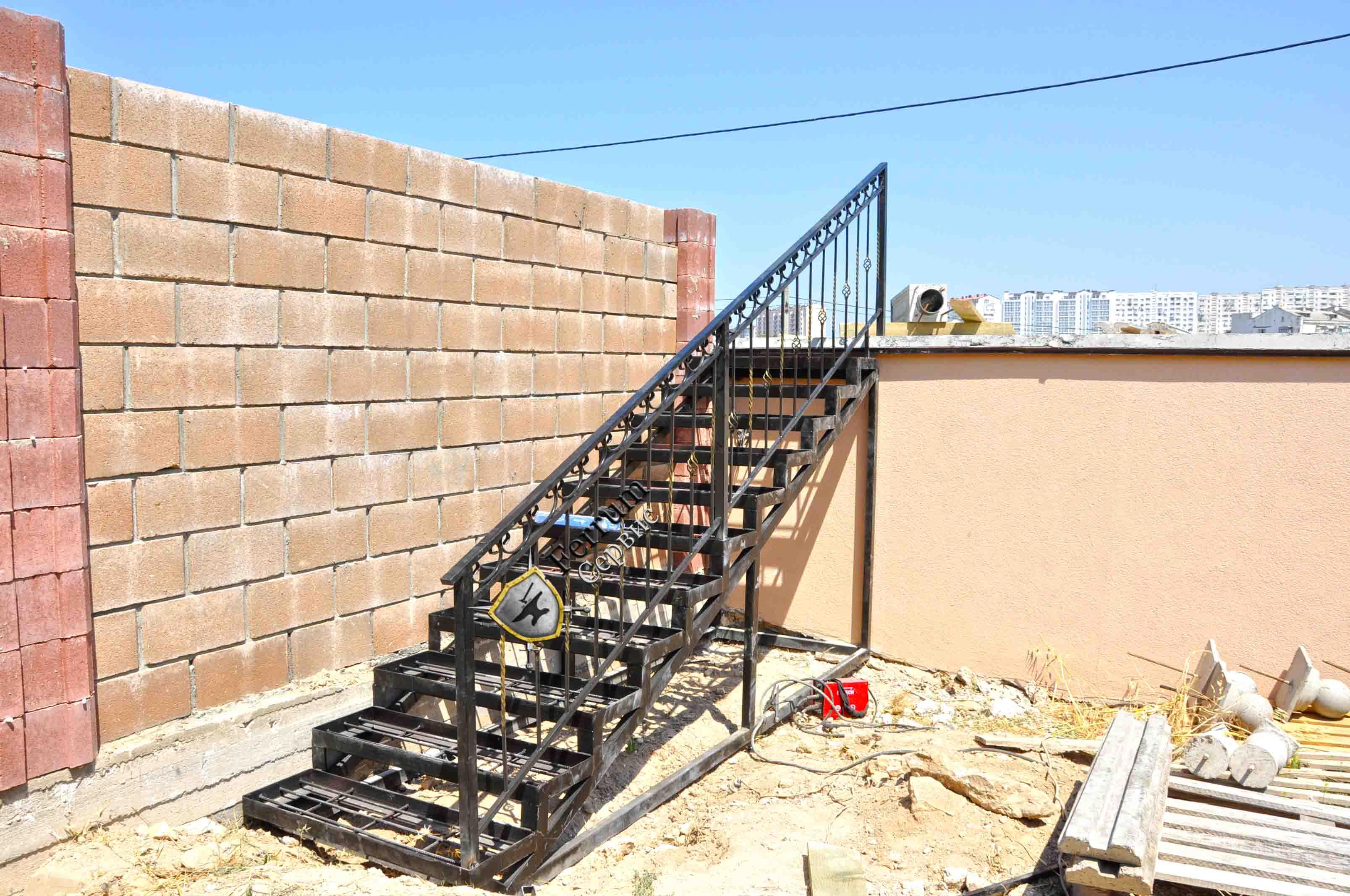 лестница8