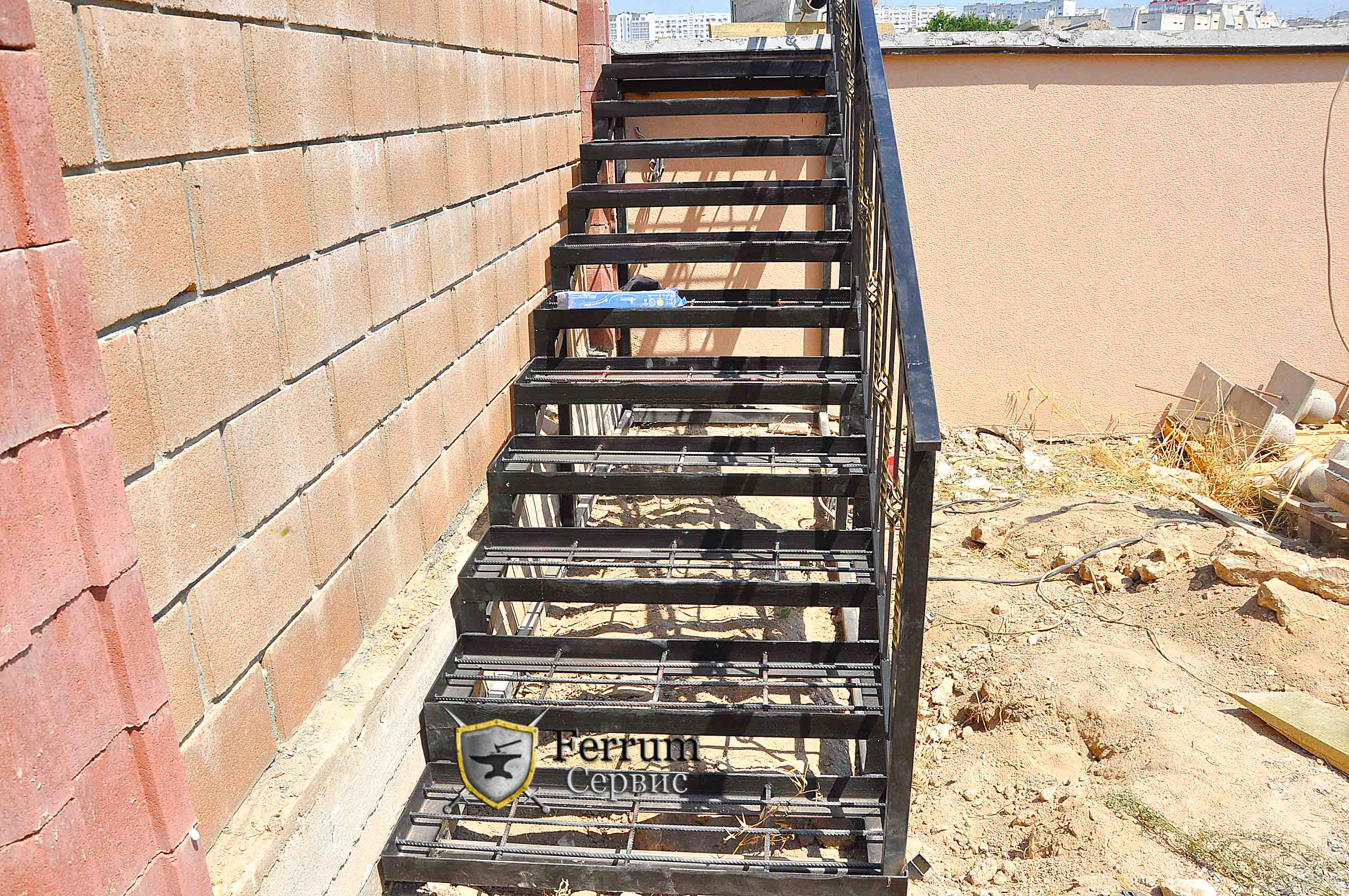 лестница9