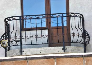 балкончик1,04