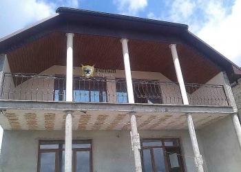 балкончик23