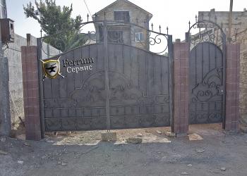 ворота-ков3