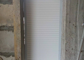 двери роллетные2