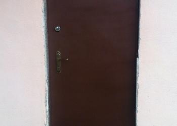 дверь4