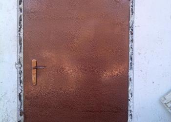 дверь5