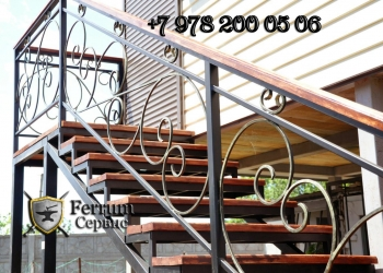 лестница1