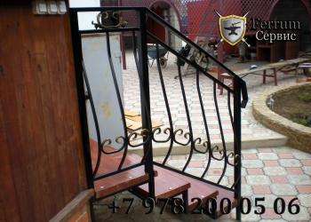 лестница11