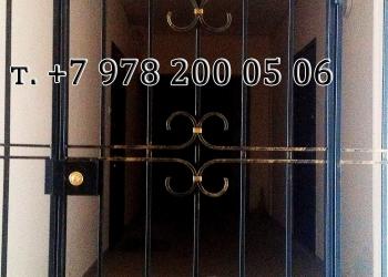 решётки-дверные2