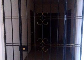 решётки дверные3